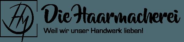 """Friseursalon """"Die Haarmacherei"""" von Jenny Schneider – Ihre Haar- und Stylingspezialisten"""